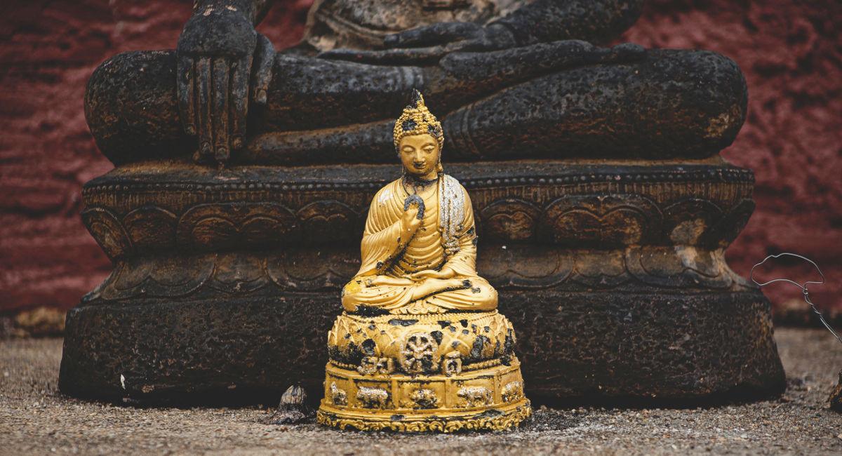 buddhas-peter-hershey